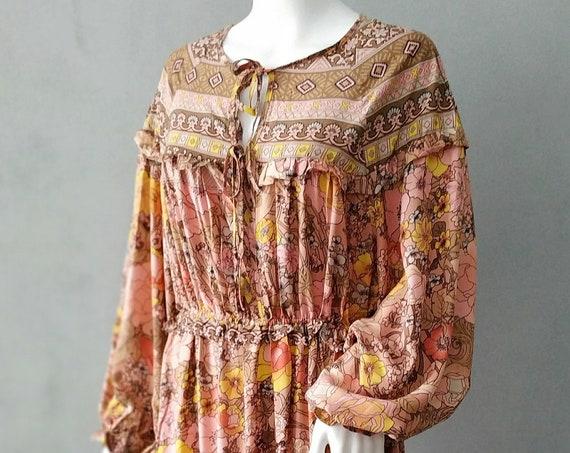 Athenas Dress