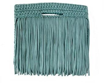 Boho Bag, Jewel Bag, Clutch boho, Boho Jewel Clutch, Indian Bag, Vintage Bag, Boho Jewel Bag, Cotton Bag, Cotton boho Bag.