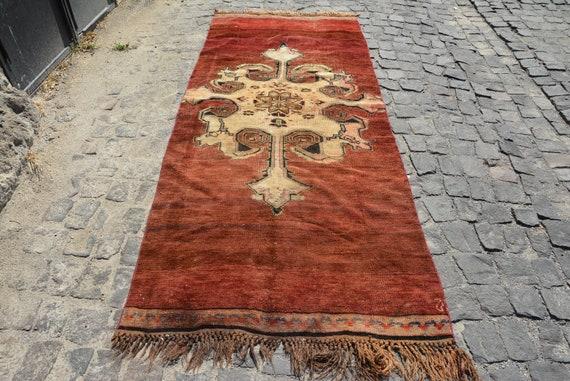 burgundy rug elegance rug runner rug turkish rug oushak  a2fee802f