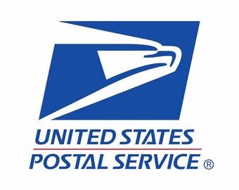 USPS International Shipping Order # 1434625562 to Australia (Jesse)