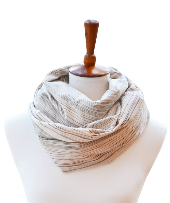 4b426fd89232 Foulard dhiver Beige hiver cache-col foulards pour   Etsy