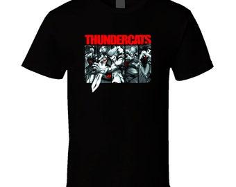 1eab8240f7e Thundercats t shirt