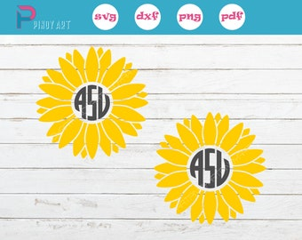 sunflower svg, sunflower svg, sunflower svg files, sunflower svg files for cricut, sunflower svg files for silhouette, flower svg,flower svg