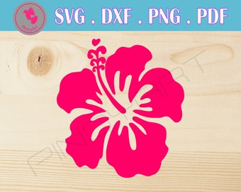 hibiscus svg, hibiscus svg, hibiscus svg file, hibiscus dxf, hibiscus clip art, flower svg, flower svg files, floral svg, hibiscus vector