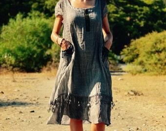 2e105b31a7e59 Hippie clothes
