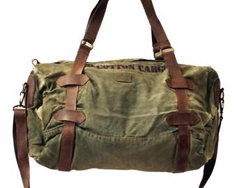 d1e0d63bec Women weekender bag