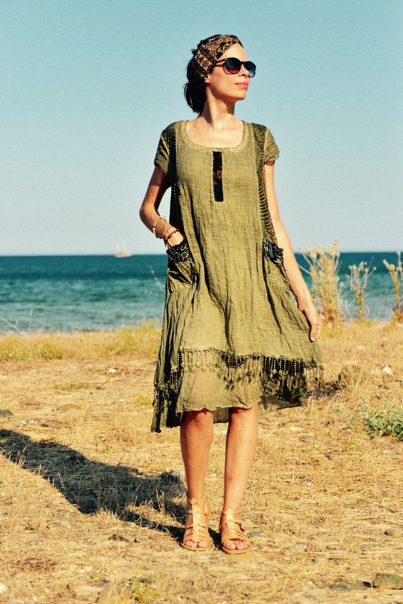 005440acce911 Summer dresses, Boho summer dress, Short summer dress, Casual dress, Party  dresses, Plus size dresses, Plus size summer, Boho summer