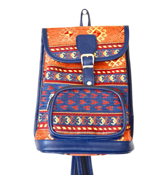 d8d52767473 Small backpack mini backpack Small womens backpack small
