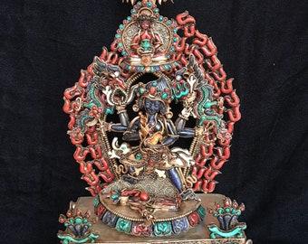 Nepal Arts N Crafts
