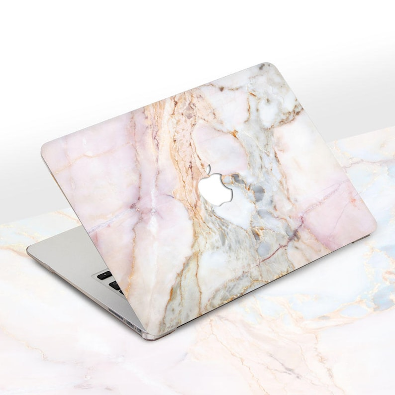 purchase cheap 90da1 7af61 Marble MacBook Case Marble Laptop Case Marble Macbook Pro Retina 15 Hard  Case Macbook 12 Case Hard Air 13 Marble Case Macbook Air 11 Case