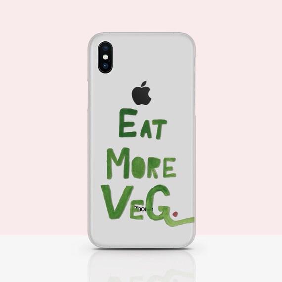 iphone 7 case donut