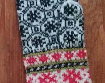 wool mittens, wool gloves , mittens , gloves , winter mittens , warm gloves , gift
