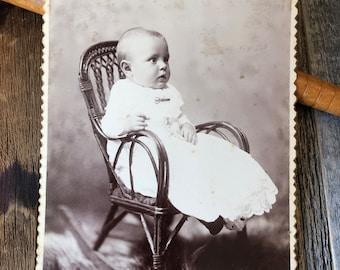 Sedia A Dondolo Per Bambini Mista : Vecchie sedie a dondolo etsy
