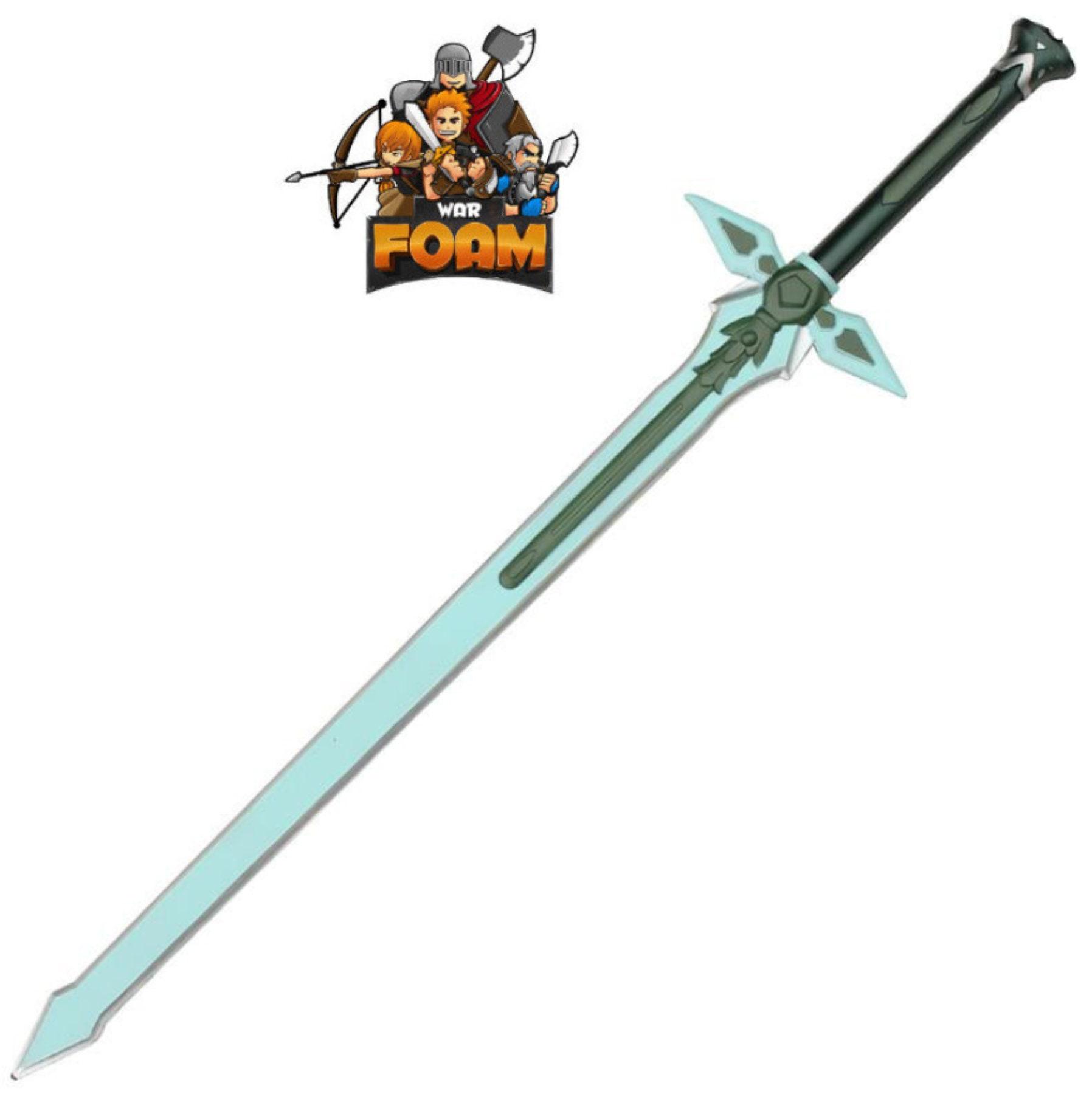 "41.5/"" Medieval Robin Hood Toy Robin of Locksley Foam Cosplay Sword ."