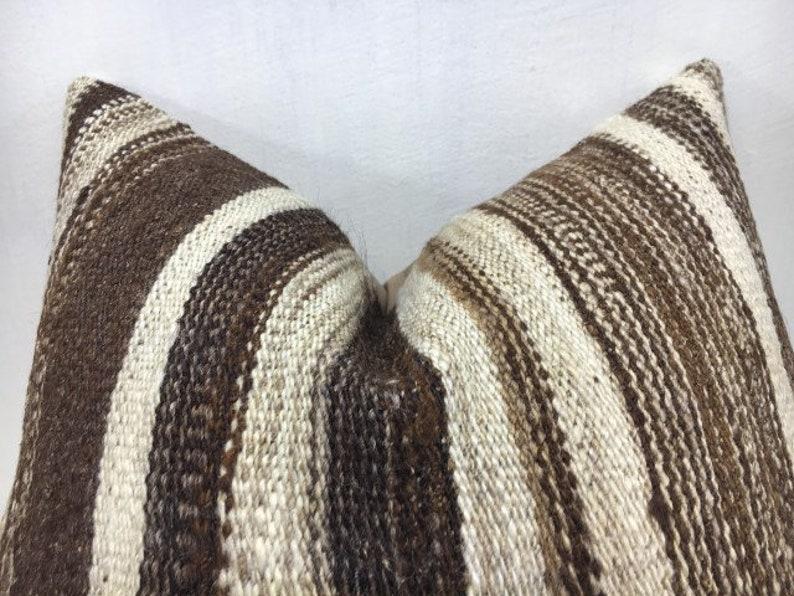 kilim pillow,vintage,20x20,Home Living,bohemian pillow,turkish,handwoven pillow,throw pillow,accent pillow,,home decor,decorative pillow