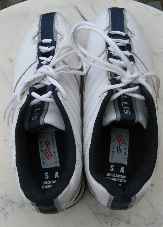 Sneakers \u0026 Athletic Shoes Women's Shoes
