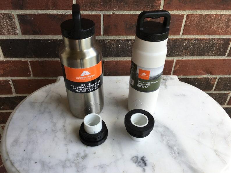 ae0a56de60 1 Ozark Trail™ Bottle Adapter for 36oz and 24oz bottles for   Etsy