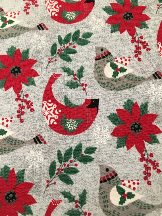 Christmas Napkins.Christmas Cloth 4 Christmas Cloth Napkins Napkins Christmas Napkins Dinner Napkins Cotton Napkins Table Linens Table Napkins