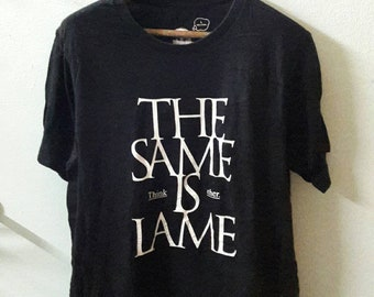 1d7b3aca04814 Pharrell Williams X Uniqlo size L made in china   streetwear fashion  designer artist hiphop raptee music i am other the same is lame thinks