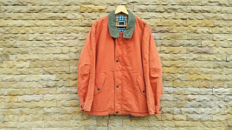 7cc88f57eade6 Vintage Christian Dior corduroy size L luxury brand jacket