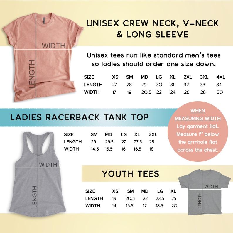 Ladies Unisex Crewneck T-shirt Short /& Long Sleeve T-shirt Cute Jesus T-shirt I Love Jesus But I Cuss A Little T-shirt