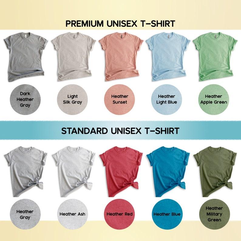 Herbivore T-Shirt Funny Vegan T-shirt Gift Cute Vegan Shirt Ladies Unisex Crewneck Shirt Short /& Long Sleeve T-shirt