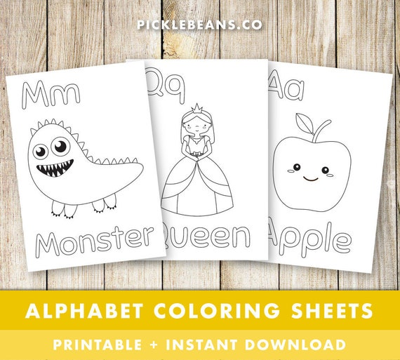 coloring pages : Alphabet Coloring Pages For Toddlers Elegant ... | 513x570