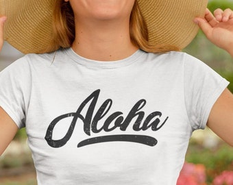ab703575 Aloha Beaches Shirt, Hawaii Shirt, Hawaiian Shirt, Mens Aloha Shirt, Mens  Hawaiian Shirt, Summer Shirts, Vacation Shirt, Aloha Shirt For Men