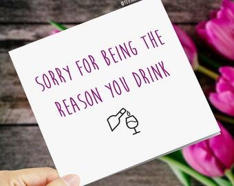 Im On The Vodka Diet Meme Joke Funny Humor Drinking Alcohol Hoodie Pullover