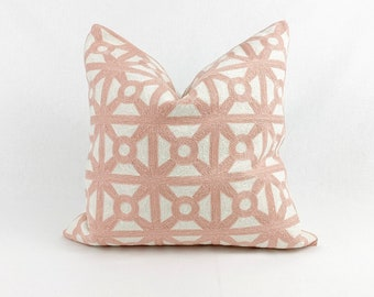 "20"" Modern Geo 