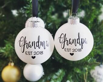 Custom ornaments | Etsy