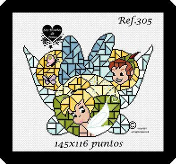 DISNEY CROSS STITCH Kits-Minnie Mouse Elsa /& Anna da Frozen disponibile!