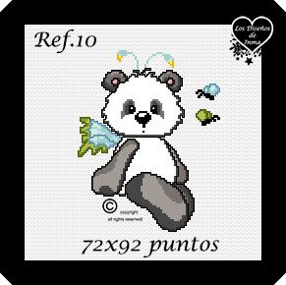 Baby Cross Stitch pattern Grafico Punto de Cruz Patron | Etsy