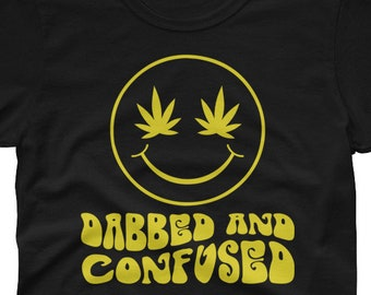 Dabbed and Confused Women's short sleeve t-shirt