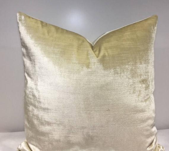 Champagne Christmas Polyester Decorative Cushion Case Pillowcase Decor Office C0G3