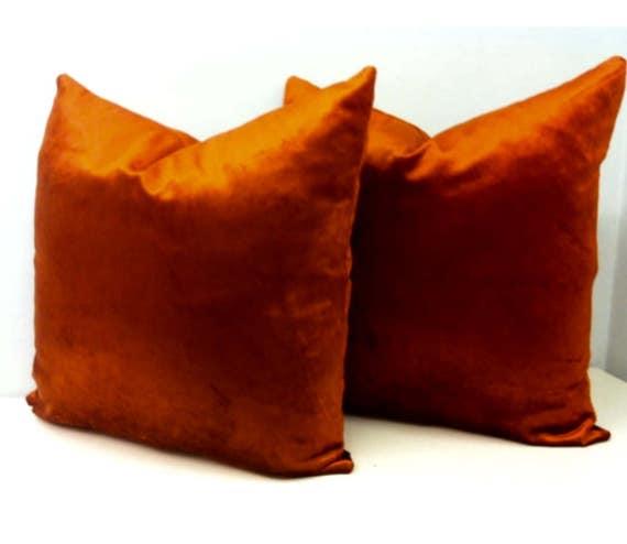 Etsy | Pillows, Decorative pillow