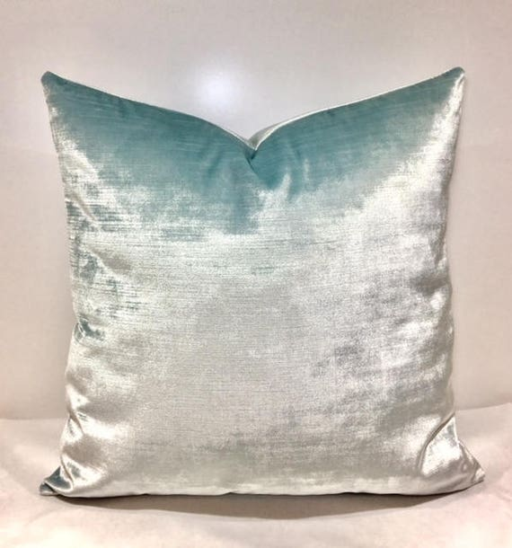 Tremendous Ice Blue Velvet Throw Pillows Blue Pillows Velvet Pillow Cover Decorative Pillows Velvet Cushion Cushion Ice Blue Velvet Pillow Covers Theyellowbook Wood Chair Design Ideas Theyellowbookinfo