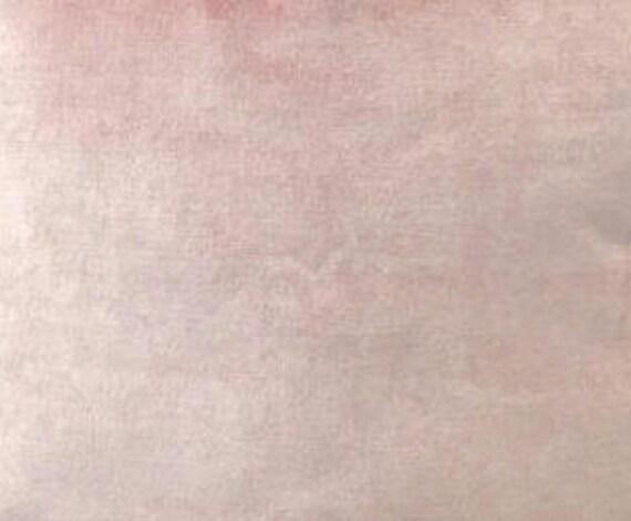 Light Pink Velvet Curtains Luxury Handmade Designer Drape Etsy