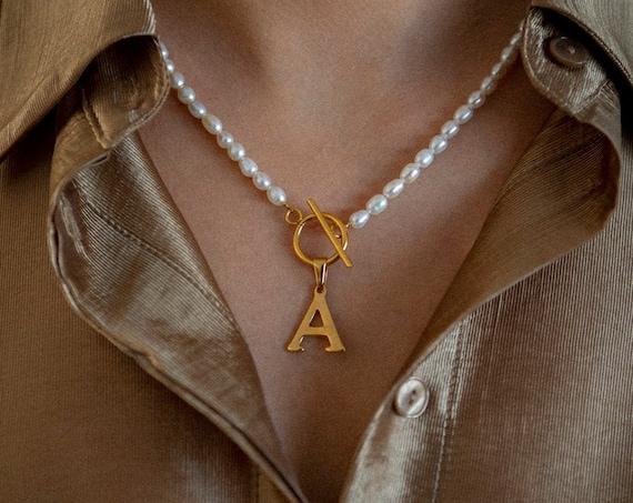 Lisboa Necklace