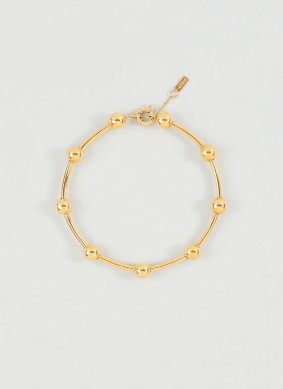 Jasie Necklace