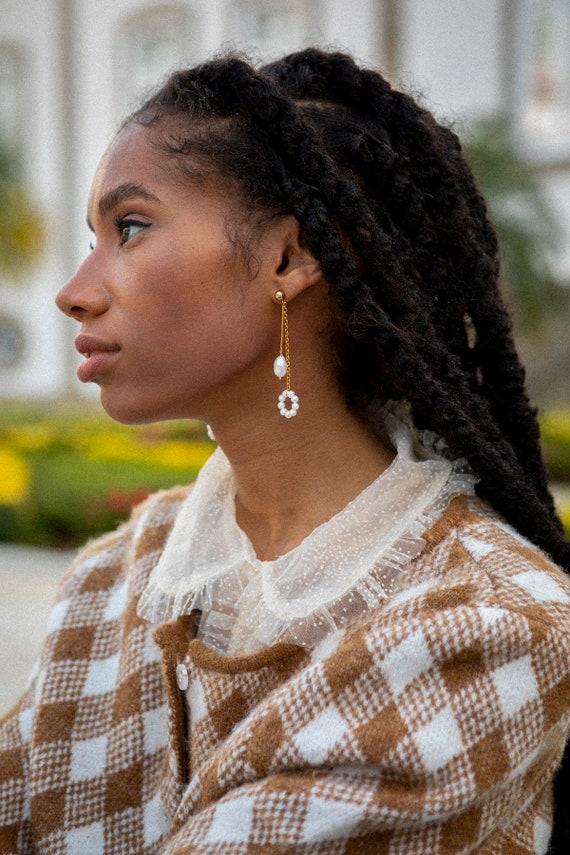 Pipper Earrings