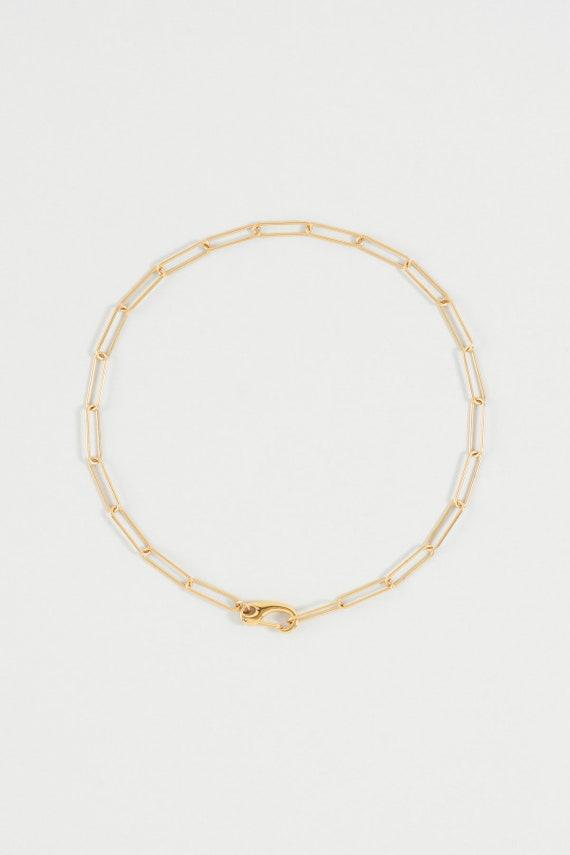 Odette Necklace