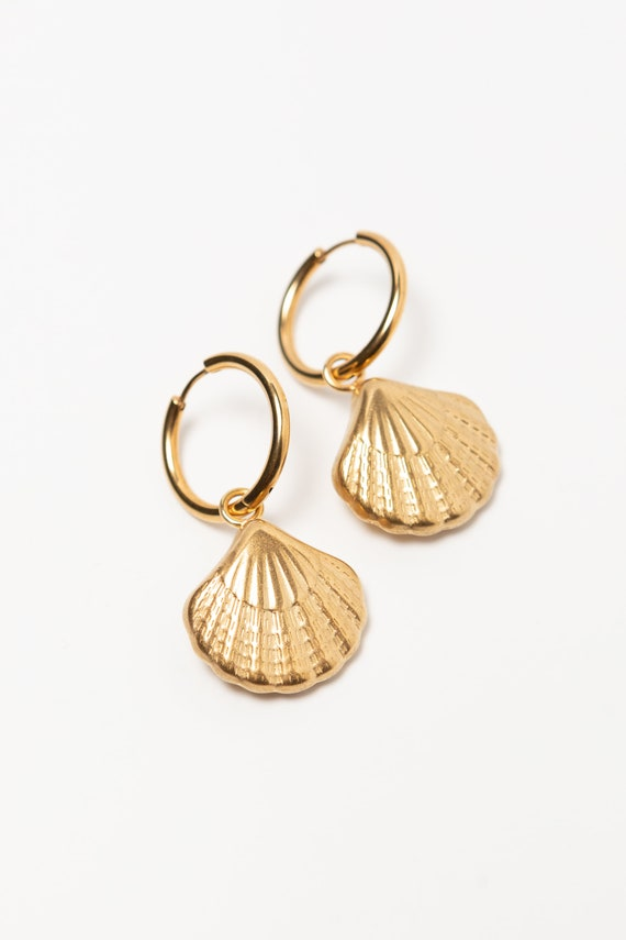 Malu Earrings