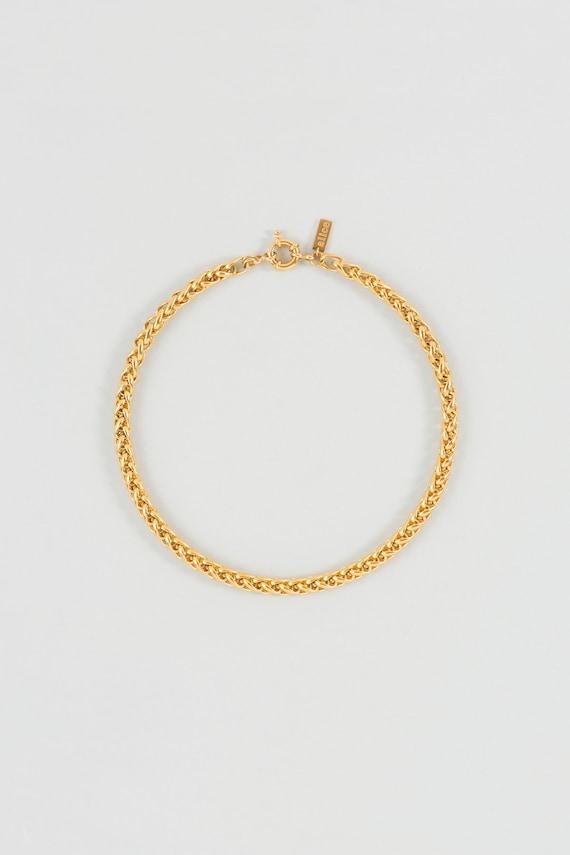 Mini Nona Necklace