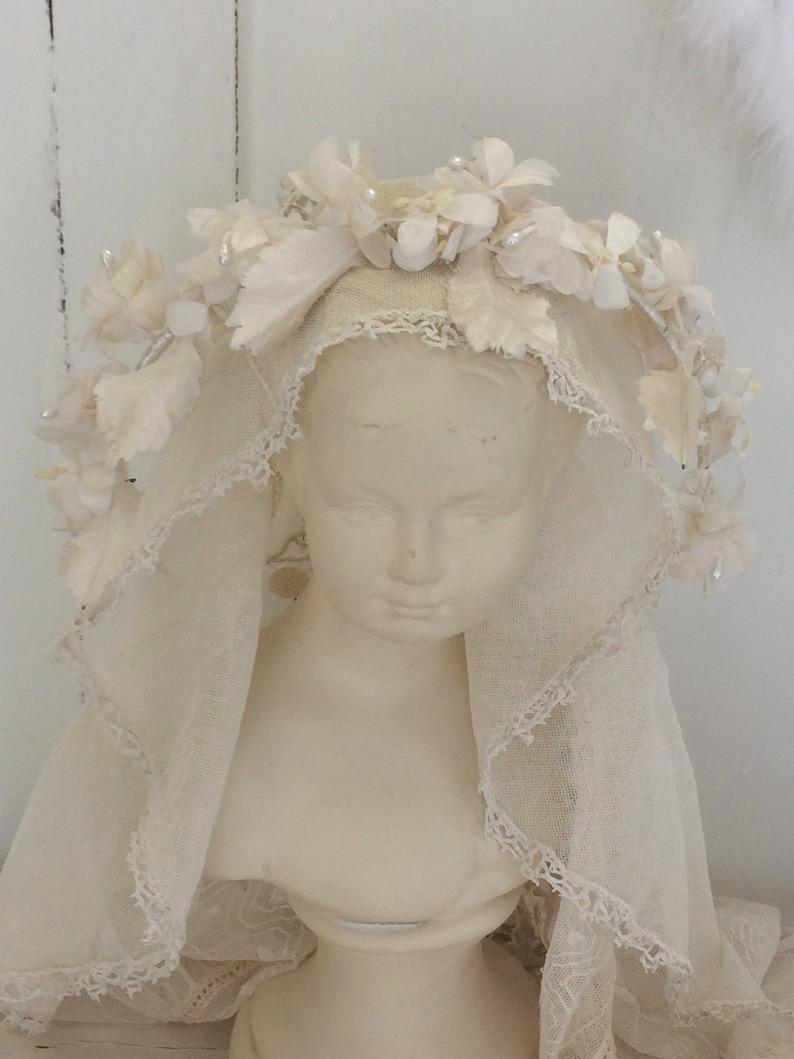 a2780cbcf65 Brocante minable de plâtre Français buste en plâtre statue