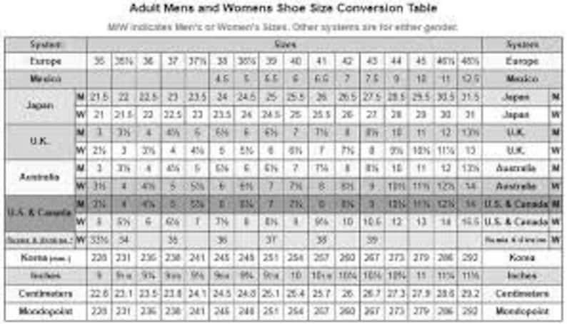 Suede Leather Soles Women/'s size 7.5 to 8 men/'s size 5.5 to 6 medium Mukluk Handmade Slipper Socks C.