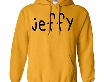 Jeffy T-shirt| Jeffy puppet sweatshirt| Jeffy| Jeffy puppet| Jeffy sml| jeffy hoodie|Supermariologan youtube| Jeffy Jeffy shirt