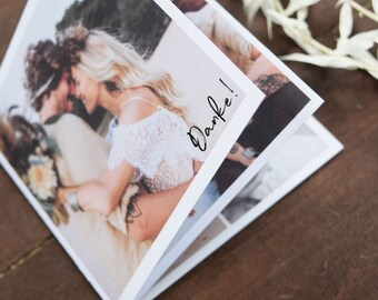 Photo Album, Photo Booklet, Square Mini Album, Thanksgiving to Wedding, Thanksgiving Baptism, Christmas Album, Booklet, Thanksgiving Birth