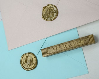 Sealing wax -various colours -