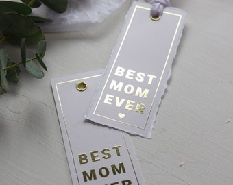 Pendant for Mother's Day, Father's Day, Birthday